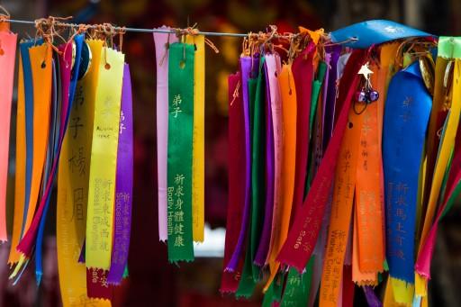 Ribbons Malaysia-Uwe Aranas