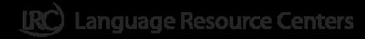 lrc-logo_sub-pages