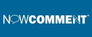 NowComment